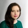 Stephanie Bastians