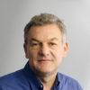 Gerhard Keim